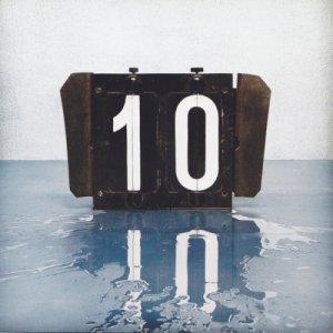 album 10 - Linea 77