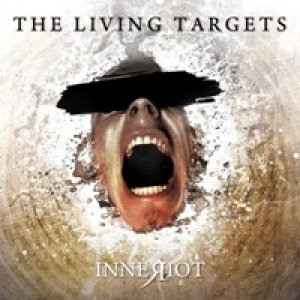 album Inneriot - The Living Targets