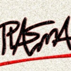 album PLASMA - Plasma
