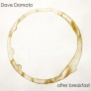 album After breakfast - Dave Damato