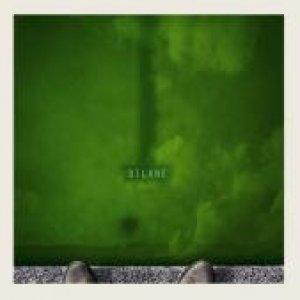 album Promo - DILANE