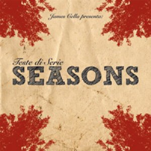 album Seasons - Teste di Serie