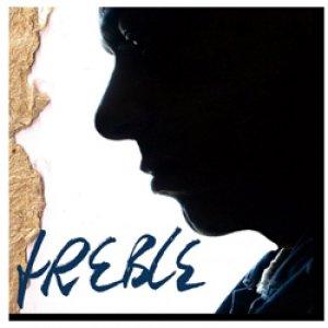 album s/t - Treble