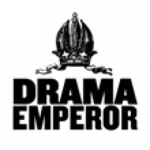 album s/t - Drama Emperor