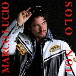 album Solo Noi - Marco Lucio