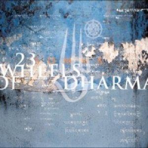 album 23 Wheels Of Dharma - Somma