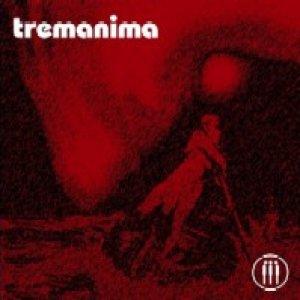 album Tremanima - Tremanima