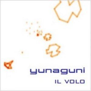 album Il volo - Yunaguni