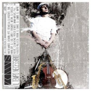 album Il Tempo Necessario - Kiave