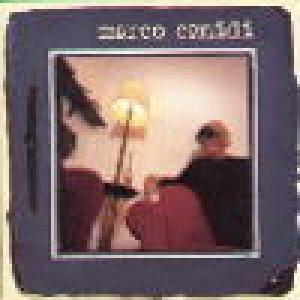 album Marco Conidi - Marco Conidi