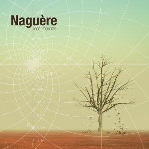 album Naguère - Recentemente - Naguère