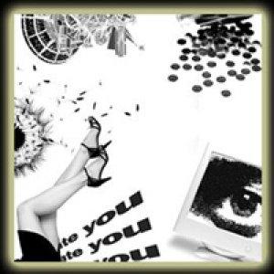 album VELENO - oltremondo