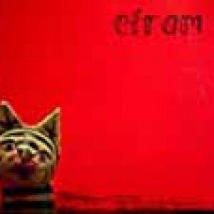 album Cloni Inutili - Lp - efram
