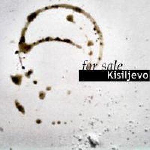 album For Sale - Kisiljevo
