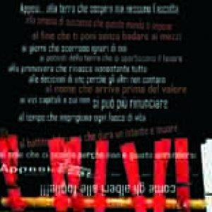 album Appesi - GOA
