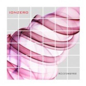 album Microwaves - Ionzero