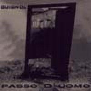 album Passo d'uomo - Guignol