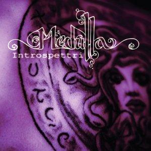 album Introspettri - Medulla