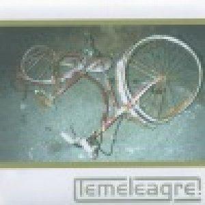 album Lemeleagre - Lemeleagre
