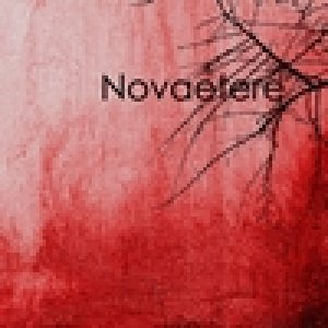 album Novaetere Ep - Novaetere