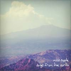 album Songs From The North [EP] - Miss Apple