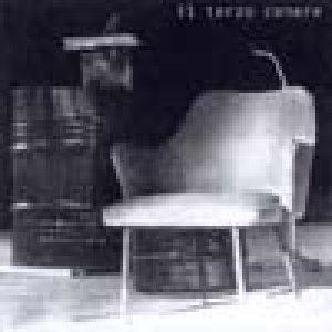album Il terzo cenere - Il Terzo Cenere