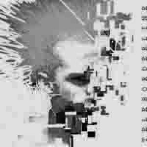 album Teleborderline - Teleborderline