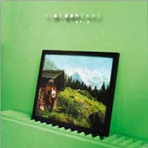 album The World Ep - Videodreams