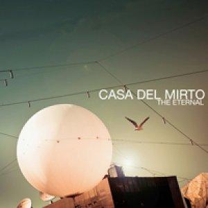 album The Eternal - Casa del Mirto