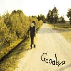 album Goodbye - Ame