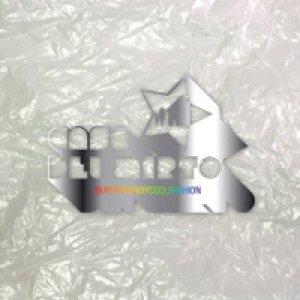 album Supertrendycoolfashion - Casa del Mirto