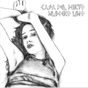 album Numero Uno - Casa del Mirto
