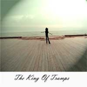 album The King Of Tramps - Ame