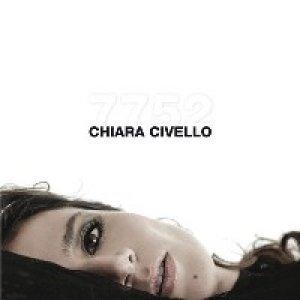 album 7752 - Chiara Civello
