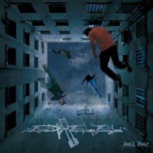 album Real Fear - DLL