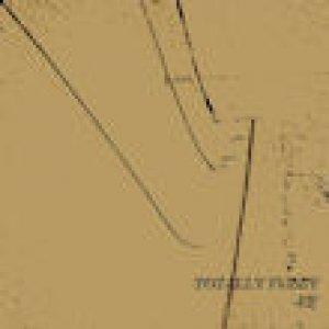 album Totally fuzzy - Eppy (EP)