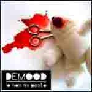 album Io Non Mi Pento - Demood