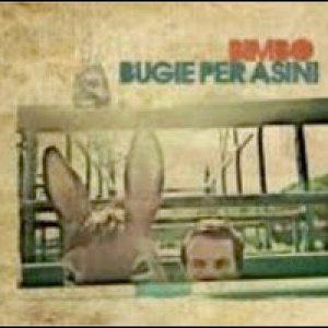 album Bugie Per Asini - Bimbo