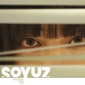album Everybody Loves You - Soyuz
