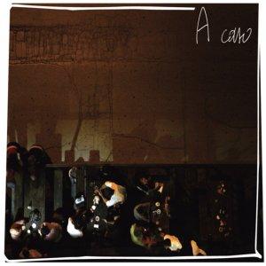 album A caso - Francesco Giampaoli