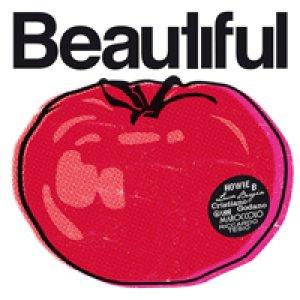 album Beautiful - Beautiful