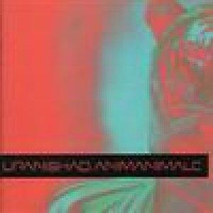 album Animanimale - Upanished