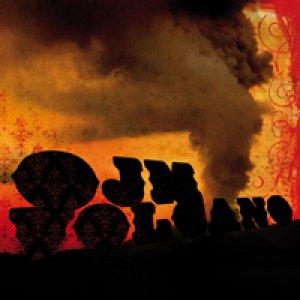 album Volcano - Ojm