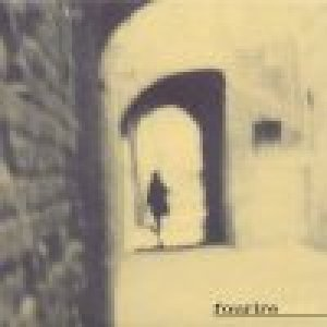 album Kore (cd single) - Fourire