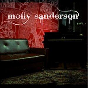 album Molly Sanderson EP - Molly Sanderson