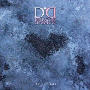 album D' (parte prima) - Dargen D'Amico