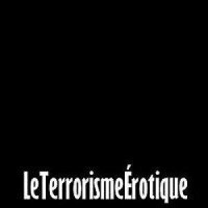album Le Terrorisme Érotique - Le Terrorisme Érotique