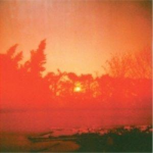 album Mustard Polo ep - Death In Plains
