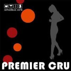 album PREMIER CRUE - Roberto Michetti