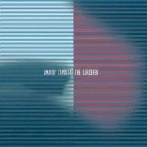 album The Sorcerer - Amaury Cambuzat